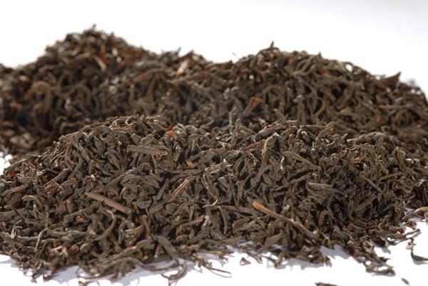 """Schwarzer Tee - Ceylon OP hg """"Sunrise"""" UVA"""