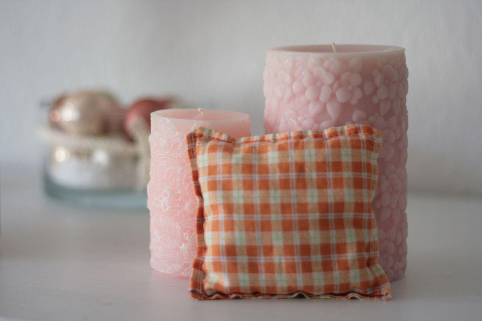 02-lavendelsaeckchen-selber-machen