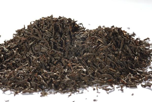 """Bio-Schwarzer Tee - Assam TGFOP1 """"Sonipur"""" (KBA*)"""