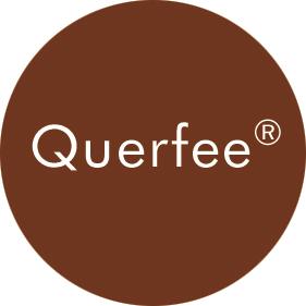Querfee